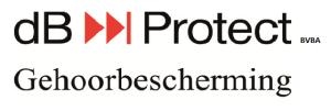 dB Protect BVBA LOGO