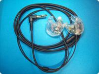 mymusic-earset-2drivers-fullconcha-200-150
