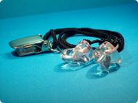 gehoorbescherming-hard-acrylaat-met-koord